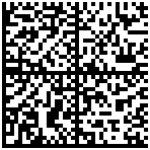http-www.gbnet_.com_.br-v2-codigo_de_barras_fontes_DATAMATRIX.html.png