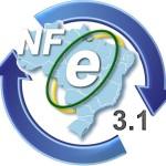 nfe-31.jpg