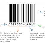 codigo-gtin-gs1-13.png