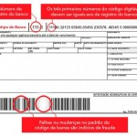 noticia_793412_img1_boleto-em-branco-para-consumidor.jpg