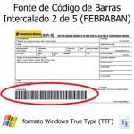 fonte_codigo_barras_intercalado_2_de_5_ttf_febraban_gbnet.jpg