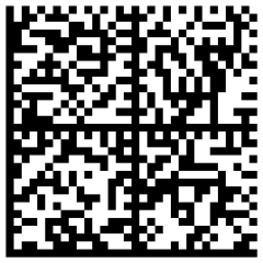 Data Matrix » Code 128